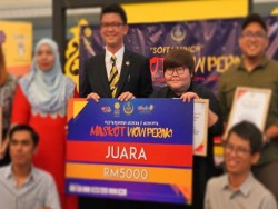 www.facebook.com/SunwayCollegeIpoh/photos/pcb.2081031581919916/2081022158587525/?type=3&theater