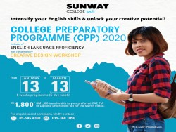 https://www.facebook.com/SunwayCollegeIpoh/photos/a.297102166979542/2809350509088016/?type=3&theater