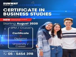 https://sunway.edu.my/ipoh/Certificate-In-Business-Studies