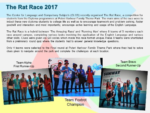 RatRace2017 small