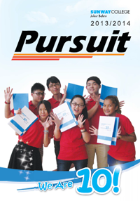 pursuit3 small