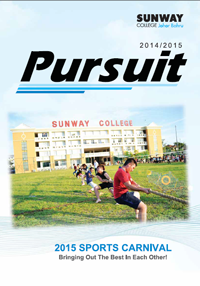 pursuit4 small