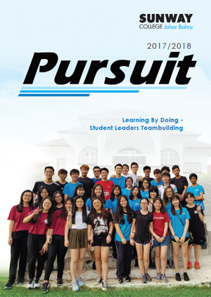 pursuit7